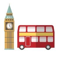 Openbaar vervoer in Londen